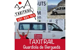 Taxitrail.